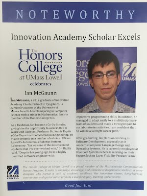 https://sites.google.com/a/innovationcharter.org/new-website/high-school/hs-updates/iacsalumnirecognition/IMG_1437.JPG?attredirects=0